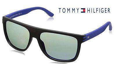 0a1e71c7e0ab3 Ofertas en gafas de sol de marca. ¡¡Descuentos de hasta 79%!!