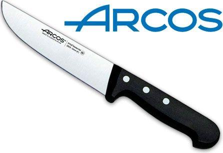 Oferta cuchillo Arcos Carnicero Serie Universal 150 mm barato