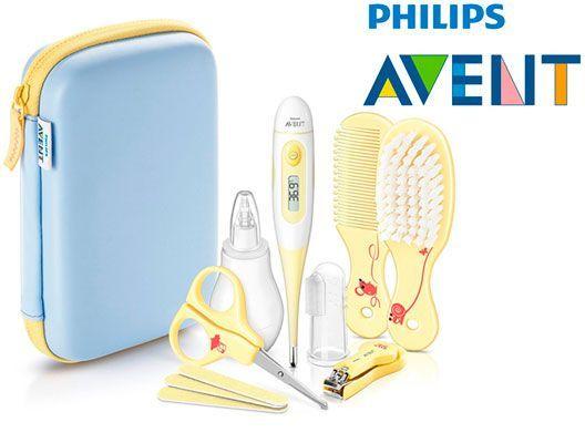 Oferta neceser Philips Avent SCH400