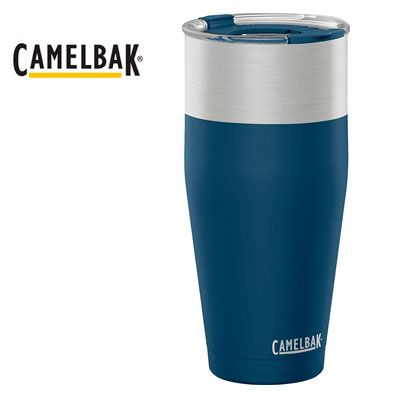 Oferta taza térmica Camelbak Kickback barata amazon