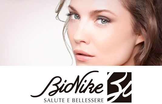Oferta curso de maquillaje Strobing en Bionike barato