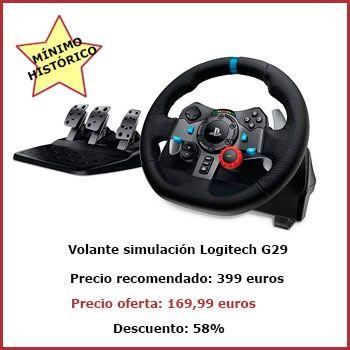 ofertas delBlack Friday en Amazon España