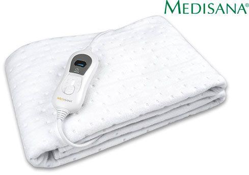 Oferta calienta camas Medisana HU665 barato