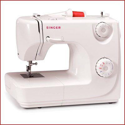 Oferta máquina de coser Singer 8280