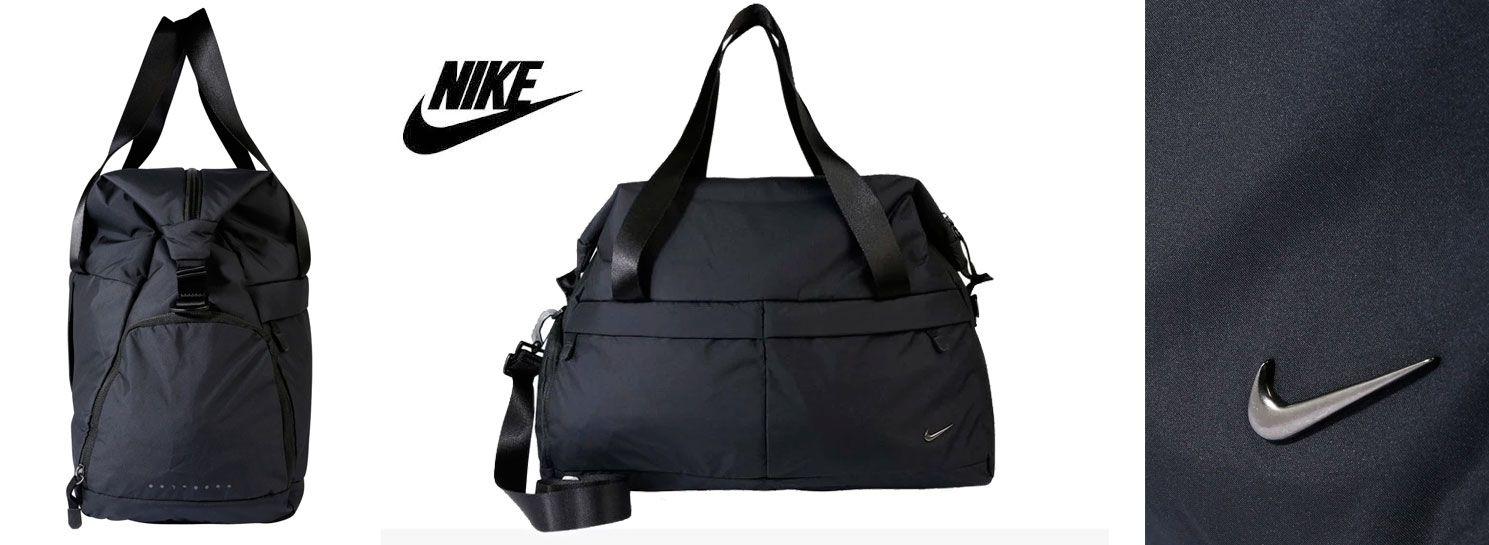 Solo Deporte Nike Legend Por Club 14 Euros De Oferta Bolsa Y7fvby6g