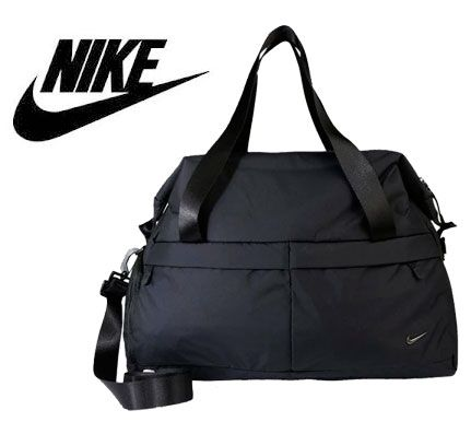 Oferta Euros Solo Deporte De Legend Bolsa Nike 14 Por Club rZzxUrwq