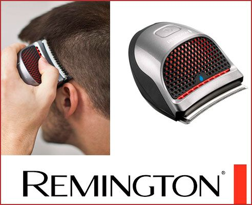 Oferta cortapelos Remington HC4250 QuickCut barato