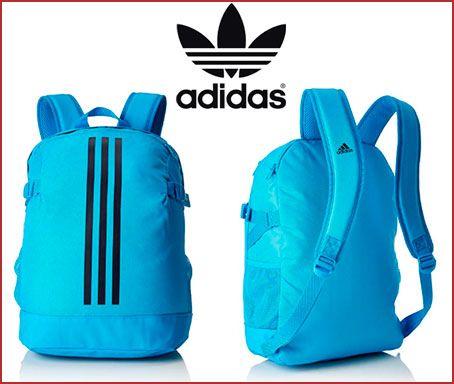 Oferta mochila Adidas BP Power IV M barata