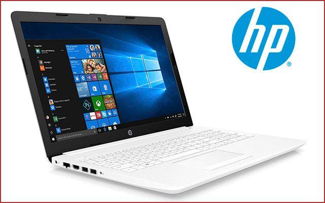 Oferta portátil HP 15-db0045ns barato