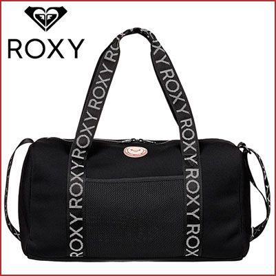 Oferta bolsa de deporte Roxy Moonfire