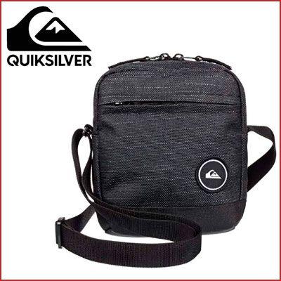 Oferta bolso Quiksilver Magicall barato