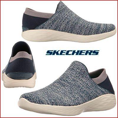 Oferta zapatillas Skechers You baratas