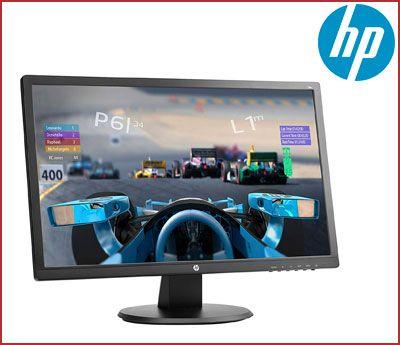 Oferta monitor HP 24o Full HD barato