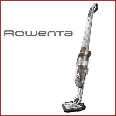 Oferta aspirador escoba Rowenta Air Force Extreme Silence RH8929WO barato