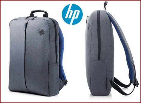Oferta mochila HP Value Backpack barata