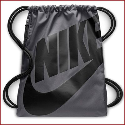 Oferta mochila Nike Heritage barata amazon
