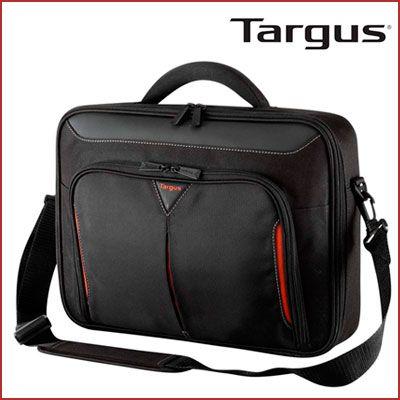 Oferta maletín para portátil Targus CN414EU