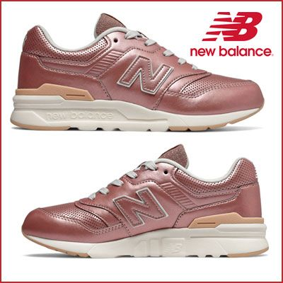 Oferta zapatillas New Balance 997h baratas