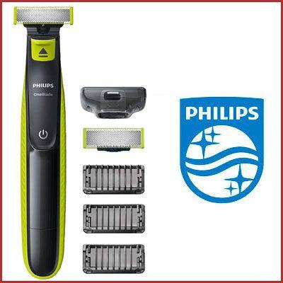Oferta recortador Philips OneBlade QP2520/30