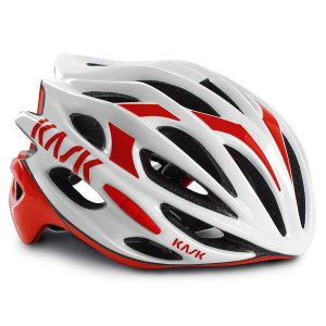 casque de vélo amazon