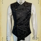 Gentilhomme Medieval Jacket