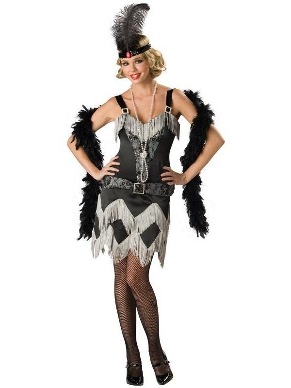charleston-cutie-adult-costume-bc-60558