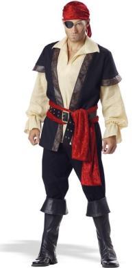 Pirate Elite Collection