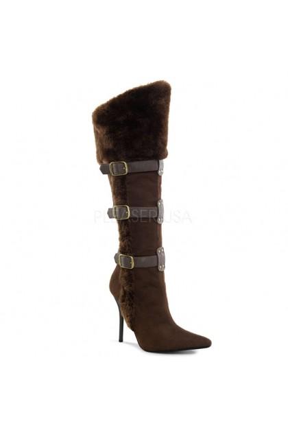 shoes-boots-plsr-viking-