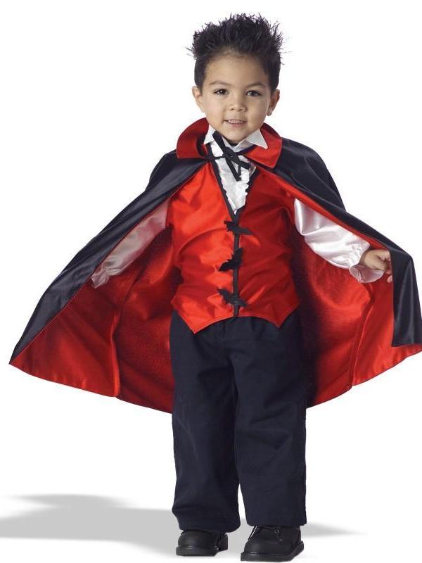 vampire-toddler-costume-
