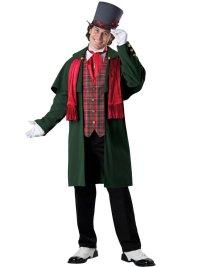 """alt=""""Yuletide Gent Costume"""""""