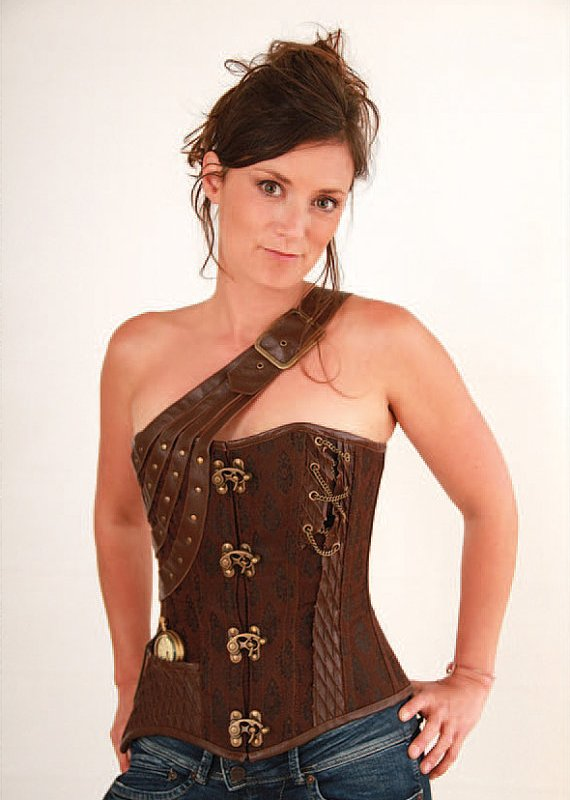 "alt=""steampunk corset"""