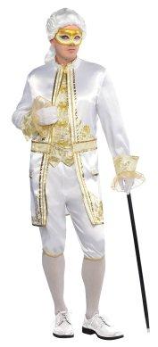 """alt=""""casanova white costume"""""""