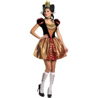 "alt=""red-black-and-gold-dress-costume"""