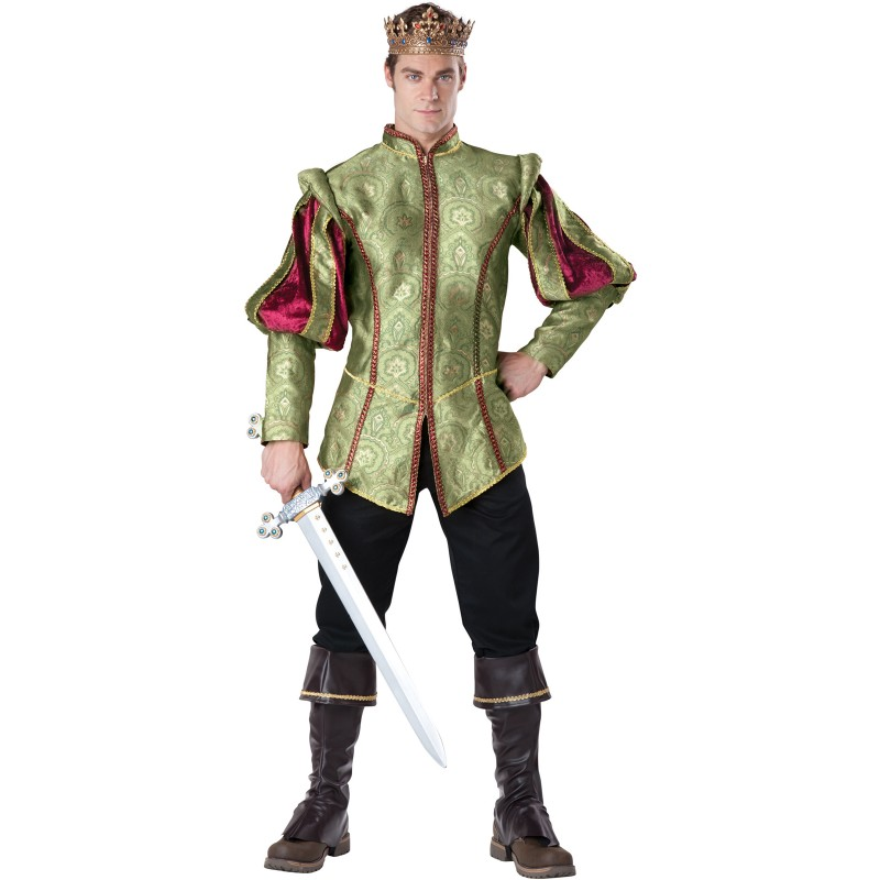 """alt=""""renaissance-prince-outfit-for-men"""""""