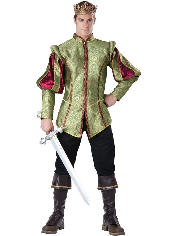 "alt=""renaissance-prince-outfit-for-men"""