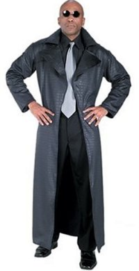 "alt=""morpheus halloween costume for men"""