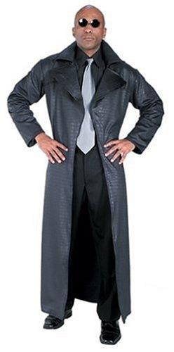 """alt=""""morpheus halloween costume for men"""""""