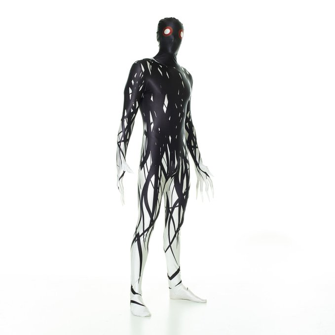 "alt=""morphsuit for men"""