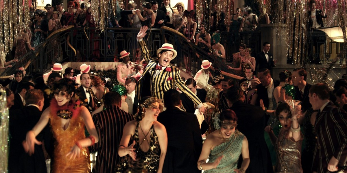 """Alt=""""great gatsby party"""""""