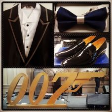 james-bond-accessories