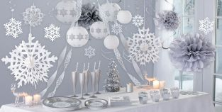 winter-wonderland-decor