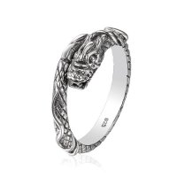 """alt=""""lord of the rings dragon ring"""""""