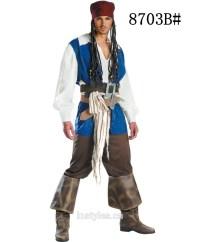 "alt=""pirate costume"""