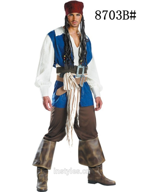 "alt=""pirate costume"""