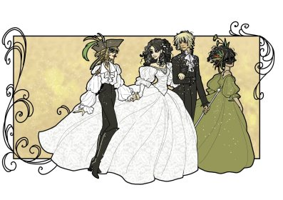 "alt=""masquerade prom party"""