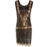 "alt=""art-deco 1920's dress"""