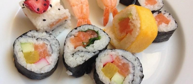 Bom e barato é possível – Restaurante Oriental, Mafra