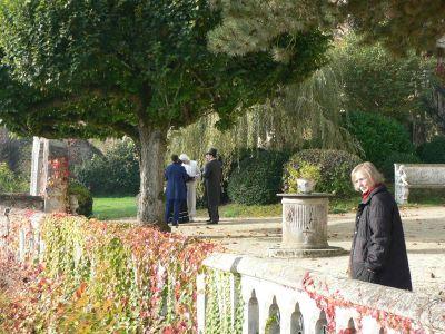 Aucourt novembre 2006