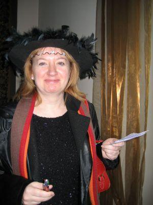 Halloy janvier 2008
