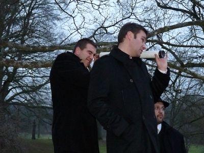 Halloy Janvier 2010